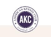 American Kennel Club Dog Photo Contest 2015 - logo