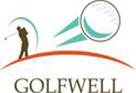 Golfwells Photo Contest - logo