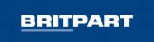 Britpart Calendar Photography Competition 2016 - logo