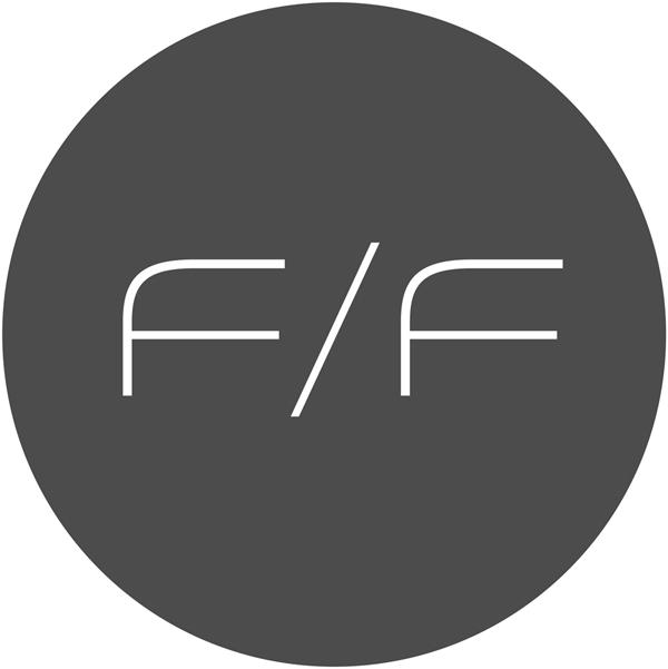 FotoFilmic 2016 - logo