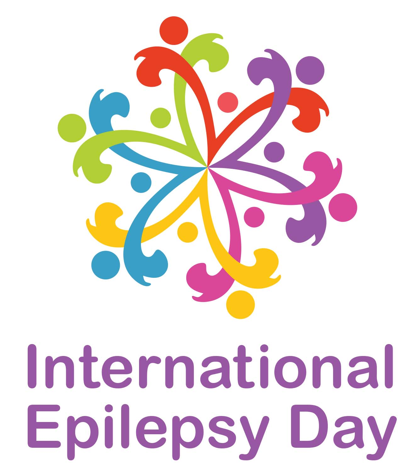 International Epilepsy Day – Photo Contest 2016 - logo