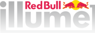 Red Bull Illume Image Quest 2016 - logo