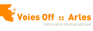 Voies Off Prize 2016 - logo