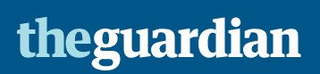 The Guardian – Readers' travel photography competition 2016 - logo