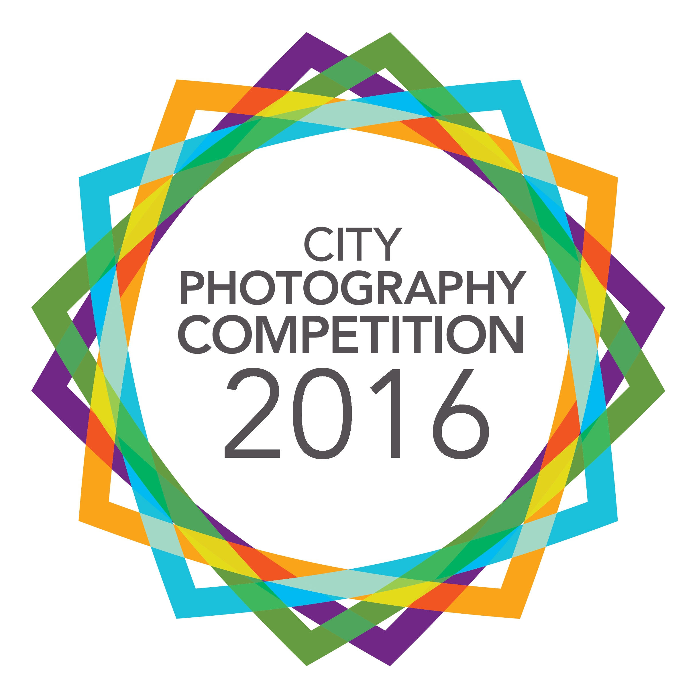 No Place Like Home Photography Competition - Housing Photography competition entry form