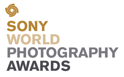 Sony World Photography Awards 2017 - logo