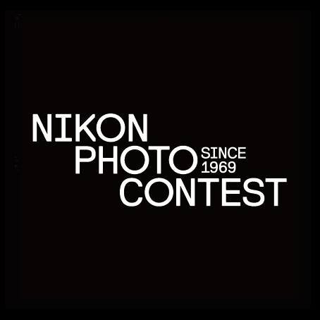 Nikon Photo Contest 2016-2017 - logo