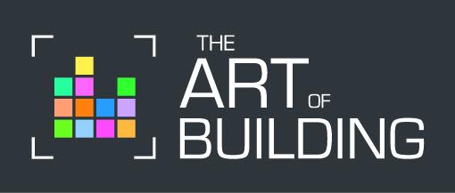 CIOB's Photo competition: Art of Building 2016 - logo