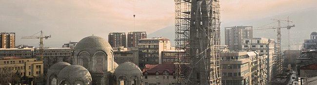 Story - 2nd Place - Michal Siarek - Alexander