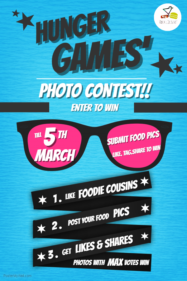 copy of event poster template photo contest guru 2018 photography competitions list. Black Bedroom Furniture Sets. Home Design Ideas