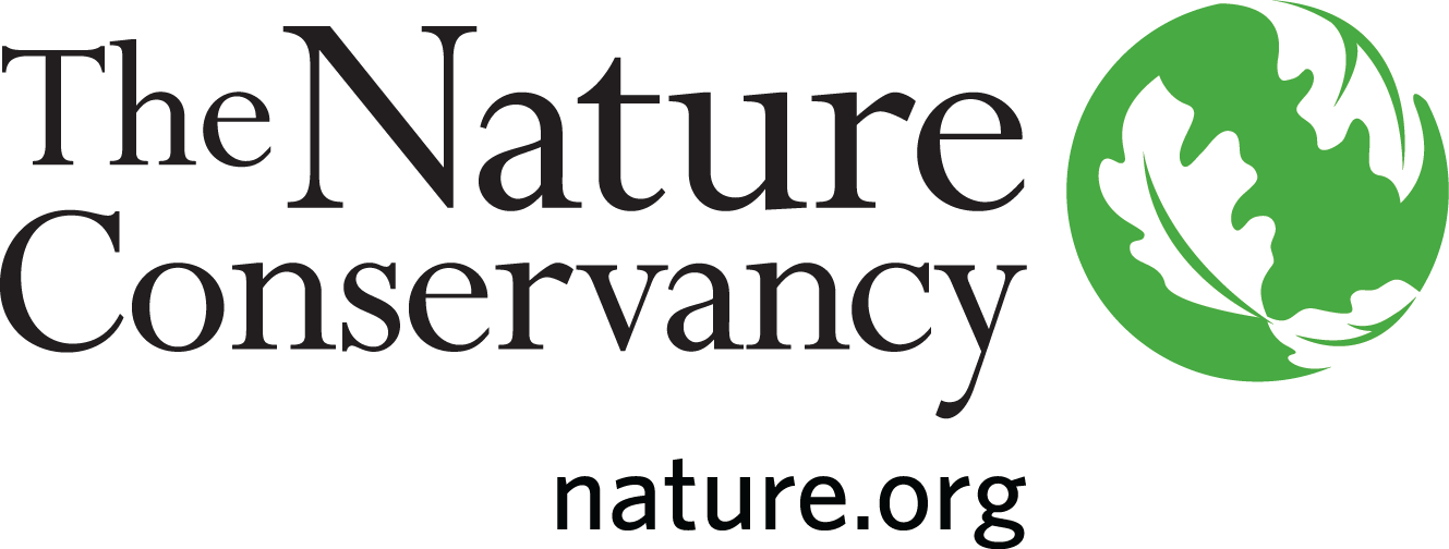 The Nature Conservancy Digital Photo Contest - logo