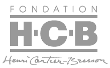 The HCB Award 2017 - logo
