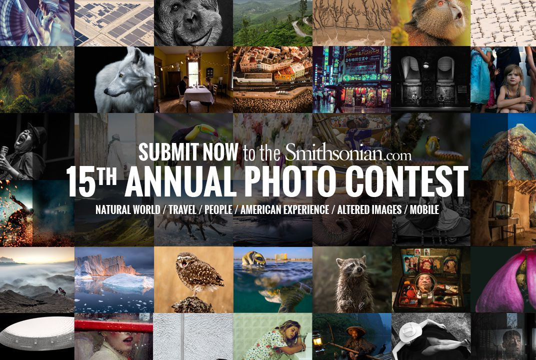 contest smithsonian annual 15th winners submit photocontest smithsonianmag contests winner competitions winning magazine portrait award photograph
