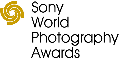 2018 Sony World Photography Awards - logo