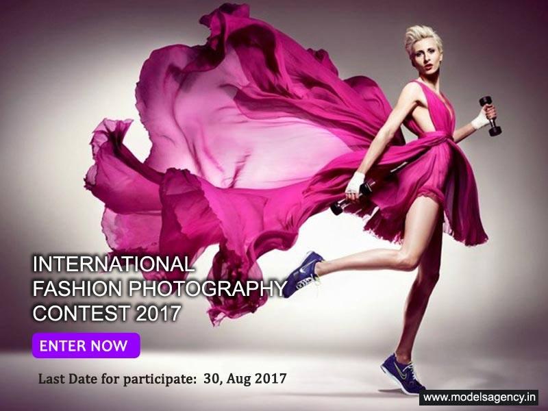 Fashion Photography Contest 2017 Photo Contest Guru 2018