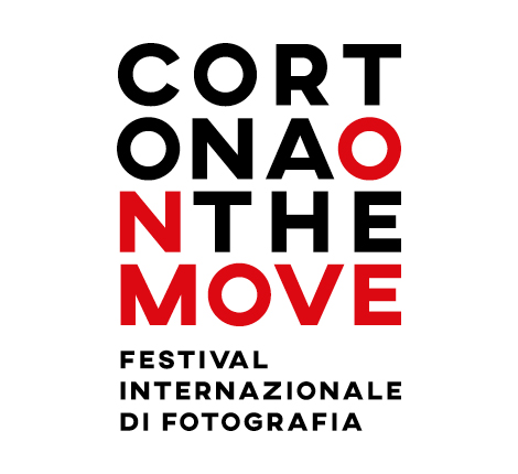 Premio Happiness ONTHEMOVE - logo