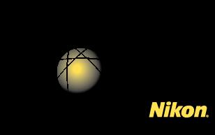 Nikon Small World Competition 2018 - logo
