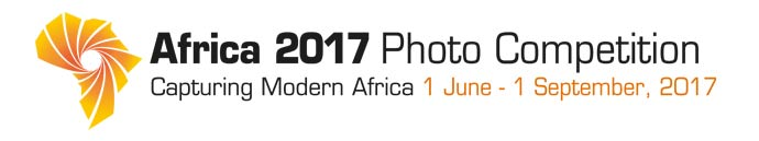 Africa 2017 Agility Photo Competition – Capturing Modern Africa - logo