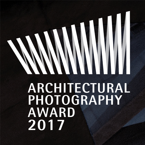 Architectural Photography Award 2017 - logo