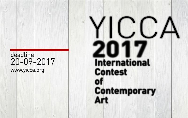YICCA 2017 - logo