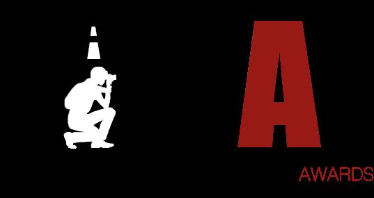 Alghero Street Photography Awards - logo