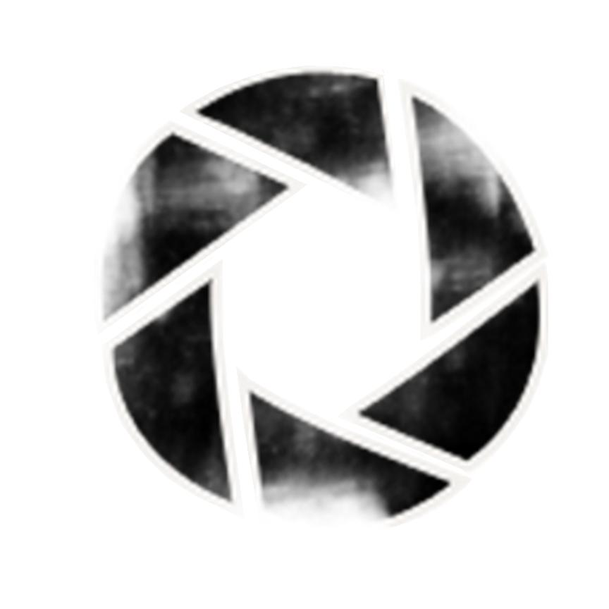 #SnapMyStory - logo