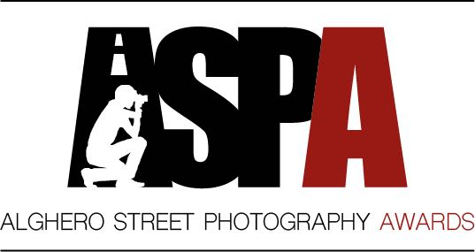 ASPAwards - logo