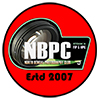 11th NBPC International Salon of Photography 2018 (Print & Digital) - logo