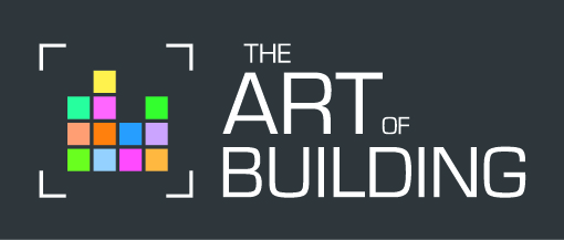 The Art of Building 2017 - logo