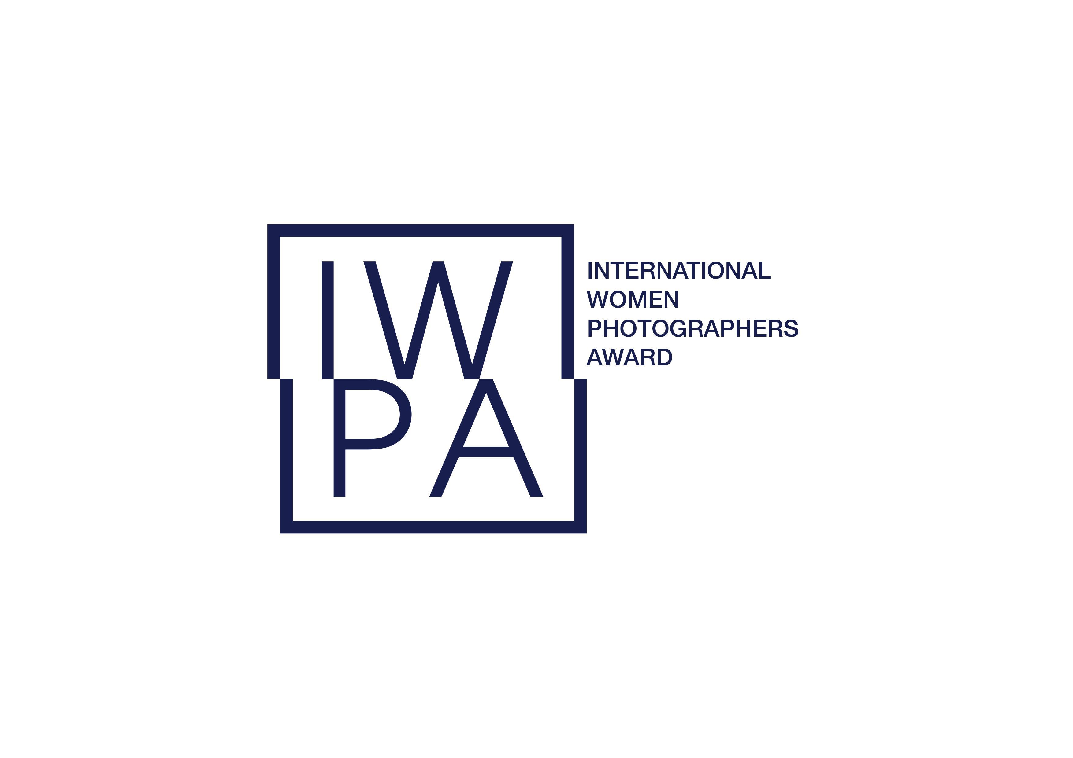 IWPA 2017 - logo