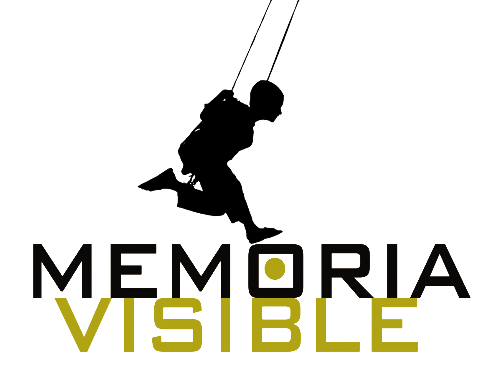INTERNATIONAL PRIZE OF PHOTOGRAPHY VISIBLE MEMORY 2017 - logo