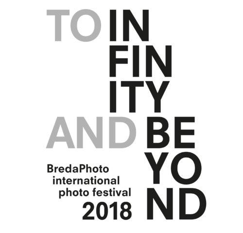 BredaPhoto 2018 - logo
