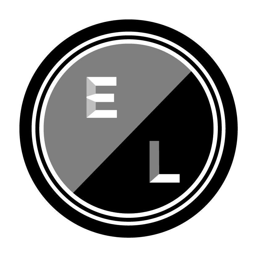 2018 Emerging Lens Mentorship Program - logo