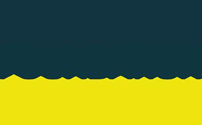 The Alexia Professional Grant 2018 - logo
