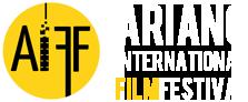 AIFF – Photocontest 2018 - logo