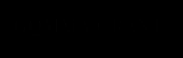 Gomma Photography Grant 2018 - logo