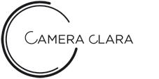Camera Clara Award 2018 - logo