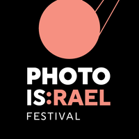 PHOTO IS:RAEL Meitar Award for Excellence in Photography - logo