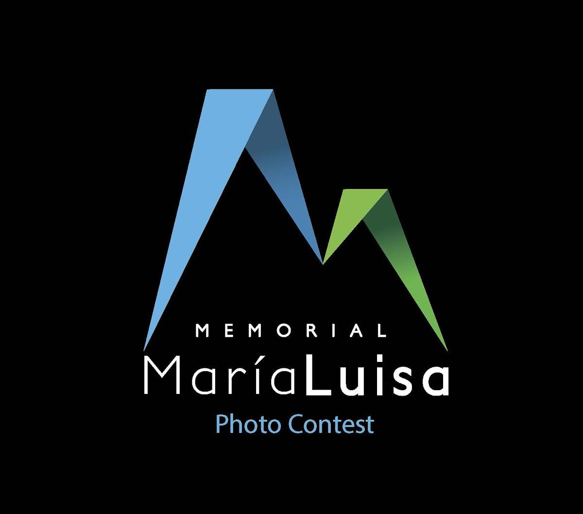 29 MML – The Maria Luisa Memorial 2018 - logo