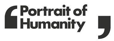Portrait Of Humanity Photography Award 2018 - logo