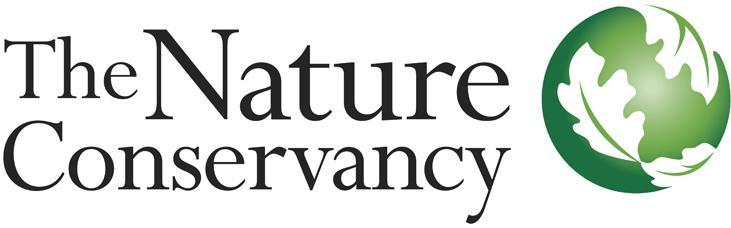 Indiana, Naturally: A Nature Photography Competition - logo