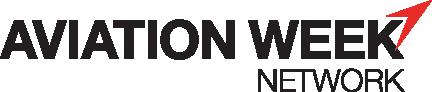 Aviation Week Photo Contest 2018 - logo