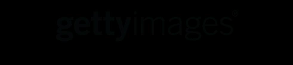 Getty Images Creative Bursary 2018 - logo