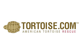 Rescued Turtle and Tortoise Photo Contest - logo