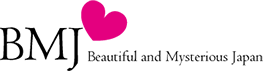 BJM Fashion Photo Contest - logo