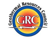 GRC Annual Amateur Photography Contest - logo