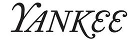 My New England- Photo Contest - logo