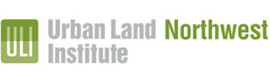 ULI Northwest Photo Essay Contest 2015 - logo