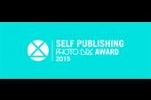 Self Publishing PHOTOLUX Award 2015 - logo