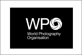 ZEISS Photography Award – Seeing Beyond - logo